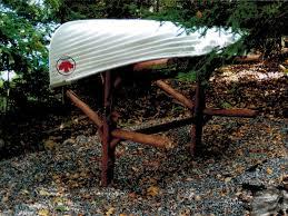 log kayak rack ships to canada