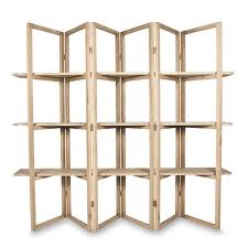 i was trying to explain this exact thing that was inside my head to my it s a real thing already shelf ideas rustic