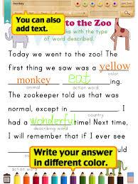 Comprehension Worksheets Grade 2 Worksheets for all | Download and ...