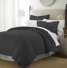 full size of bedroom magnificent target queen comforter bed sets navy duvet cover target duvet large size of bedroom magnificent target queen comforter bed