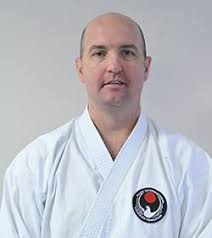 tommy hood is owner and head instructor of carolina karate fitness center