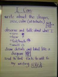 Debbie Diller Literacy Work Stations Teacher Teacher