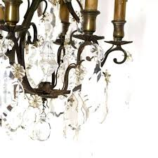 ideas feiss urban renewal chandelier for urban renewal good looking chandelier delectable antique bathroom chandeliers inspiration