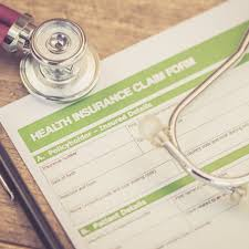 The move, announced last month, reverses course from this year, when the irs said it would not require filers to indicate on 1040 tax forms whether they had health insurance. 4 Steps To Filing Your Health Insurance Claim