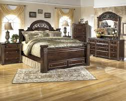 Furniture Stores In Memphis Furniture Store Memphis American Home