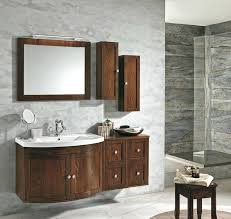 Free standing wood cabinets Oak Free Standing Wood Cabinets Wall Hung Washbasin Cabinet Free Standing Solid Wood Ceramic Free Standing Wooden Storage Cabinet Free Standing Wooden Kitchen Businessenterpriseclubinfo Free Standing Wood Cabinets Wall Hung Washbasin Cabinet Free