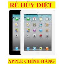 Máy Tính Bảng Ipad 4 Bản 4g/wifi, Màn Hình 9.7inch | - Hazomi.com - Mua Sắm  Trực Tuyến Số 1 Việt Nam