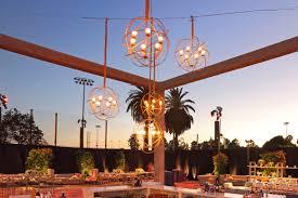 lounge lighting. Lighting In LA Lounge