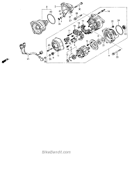 kawasaki ar80 wiring diagram wiring diagram and schematic honda st1300 wiring diagram schematic diagrams and schematics
