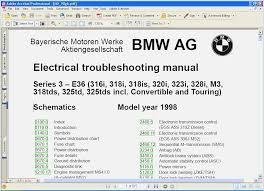 bmw wiring diagram system wildness me bmw wiring diagram system bmw wiring wds wds bmw wiring diagram system