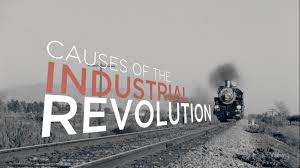 agricultural revolution essay essays on the industrial revolution  causes of the industrial revolution the agricultural revolution causes of the industrial revolution the agricultural revolution essay agricultural