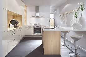 Modern German Kitchen Designs Kitchen Islands Kitchen Small White Themes German Kitchen Design