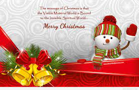 Beautiful Merry Christmas wallpapers ...