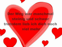 Sprüche Zum Valentinstag Zitate Für Kurze Liebeserklärung