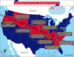 2017 Solar Eclipse Chart What Are Some Important Dos And Donts For Eclipse Watchers