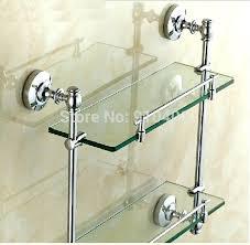 wall mounted shower shelf chrome corner shower shelf brass bathroom shelves corner shower shelf for bathroom