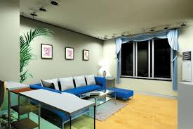 Planner 3D - Interior Design- screenshot