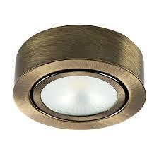<b>003351 Светильник MOBILED</b> LED COB 3.5W 270LM 90G ...