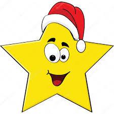 Christmas Star Stock Vector Bruno1998 4022864