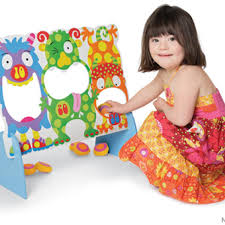 kids toys pics ideas great kids with special needs paing tto girlwithtoy new wooden