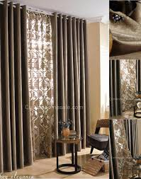 best curtains to block sound curtain rod holdbacks picture on Stile .
