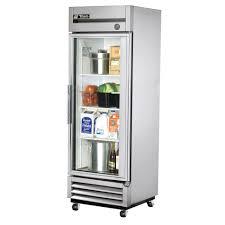 Glass Door Home Refrigerator Glass Door Refrigerator Home Home Design Ideas