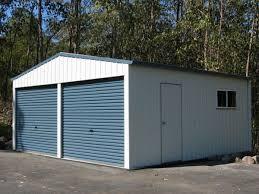 Popular 16x7 Garage Door — Dwelling Exterior Design : How to Color ...