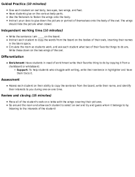 Tips For Writing An Essay Tips On Writing The Introduction Of An Essay