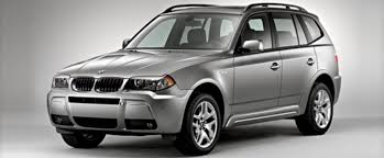 BMW Convertible bmw x3 manufacturing plant : BMW X3 Reviews, Specs & Prices - Top Speed