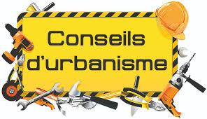 """Résultat de recherche d'images pour """"conseils urbanisme"""""""