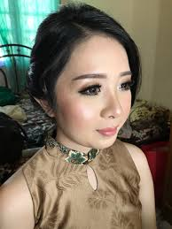 add to board make up for enement ms sy by ny calista makeup artist 003