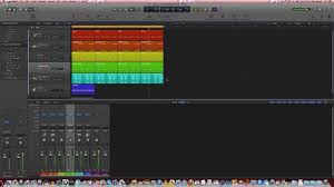 how to make music program how to make a basic trance beat in logic pro x trance production