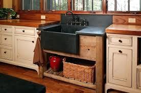 under kitchen sink cabinet. Corner Kitchen Sink Cabinet Cute With Under