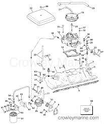 Amazing omc esa wiring diagram pictures best image diagram