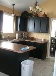 Diy Kitchen Makeover Contest I Am Momma Hear Me Roar How To Paint Your Cabinets