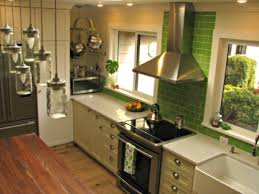 classic home improvements kitchen cabinets 250 477 2754