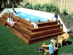 rectangle above ground swimming pool. Coleman Above Ground Pool Rectangle Photos Gallery Of Rectangular Swimming Pools Clearance O