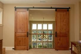 wood interior doors. Beautiful Wood Large Size Of French Doorsincredible Solid Oak Interior Double  Door Sliding Wood Intended Doors L