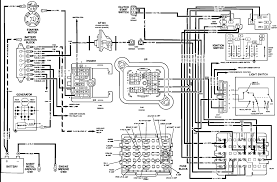 1992 Gmc Sierra Tail Light Wiring Diagram GMC Sierra Tail Light Wiring Plan