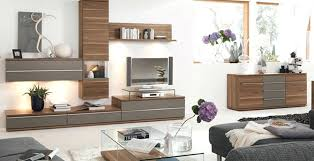 contemporary furniture styles. Different Styles Of Living Room Furniture Contemporary