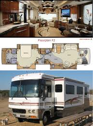 see don t rv s look like fun travel work from see don t rv s look