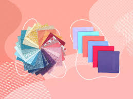 A handkerchief is a small square piece of fabric which you use for blowing your nose. Handkerchiefs Are The Sustainable Alternative To Tissues Self