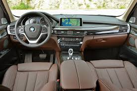 bmw x5 2015 interior. sorry bmw x5 2015 interior e