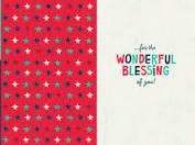 Christmas Cards & Holiday Cards | Hallmark
