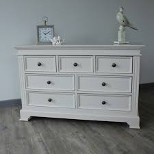 bedroom clothes drawers grey 7 drawer chest of drawers bedroom furniture storage