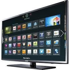 samsung 40 inch smart tv. samsung 40\ 40 inch smart tv t