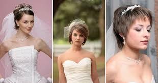 Svatební účesy Se Závojem Nejkrásnější A Nejmódnější Styl
