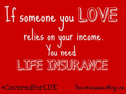 State Farm Life Insurance Quotes