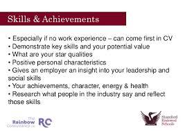 kitchen porter cv sample automotive buyer resume resume helper - How To  Write Achievements In Resume
