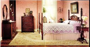 Lillian Russell Bedroom Furniture Lillian Russell Furniture For Sale